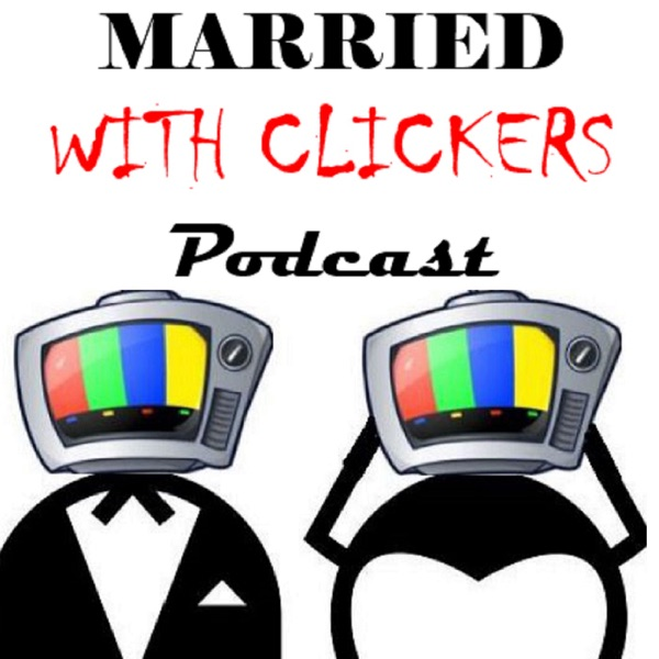 Married With Clickers