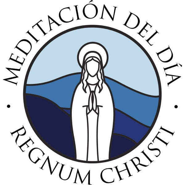 Meditación del Día by RC