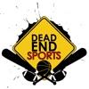 Dead End Sports artwork