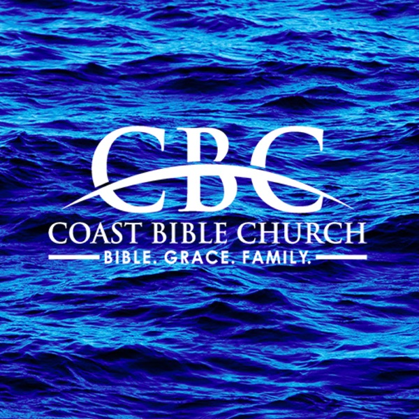Coast Bible Church