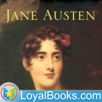 Lady Susan by Jane Austen podcast