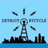 Detroit ByCycle Podcast artwork