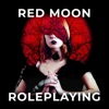 Red Moon Roleplaying artwork
