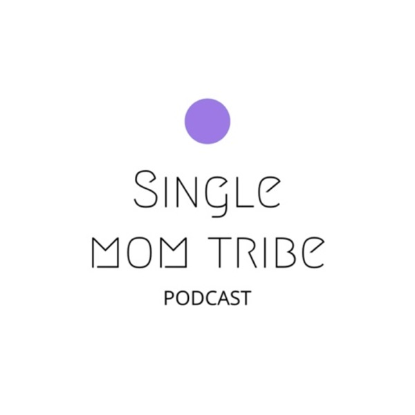 Single Mom Tribe