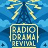 Radio Drama Revival artwork