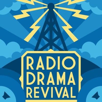Radio Drama Revival:Radio Drama Revival