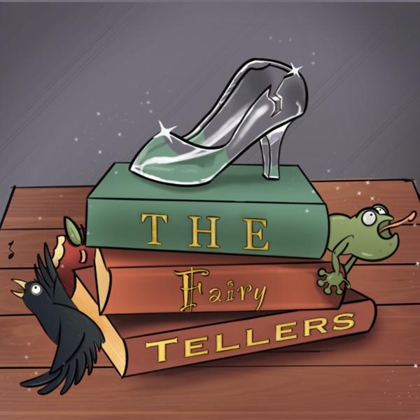 The Fairy Tellers