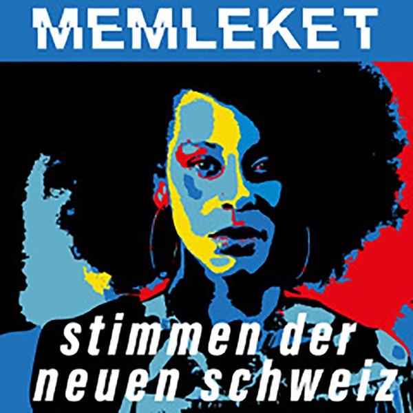 memleket - stimmen der neuen schweiz