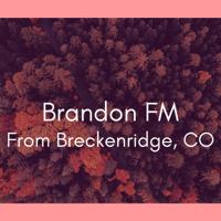 Brandon FM podcast