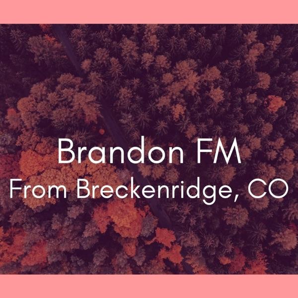 Brandon FM