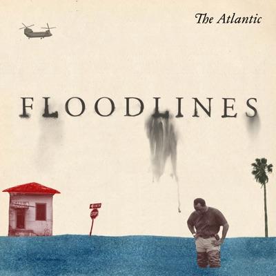Floodlines:The Atlantic