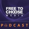 Free To Choose Media Podcast artwork