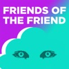 Friends of the Friend artwork