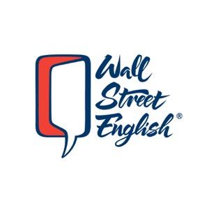 WSE Korea Podcast