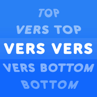 Vers Vers podcast