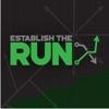 Establish The Run artwork
