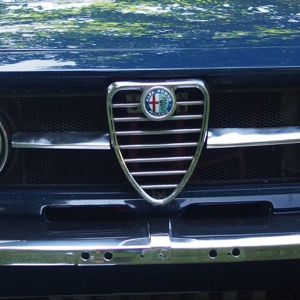 Alfa Romeo Podcast