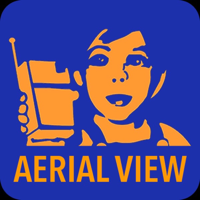Aerial View podcast