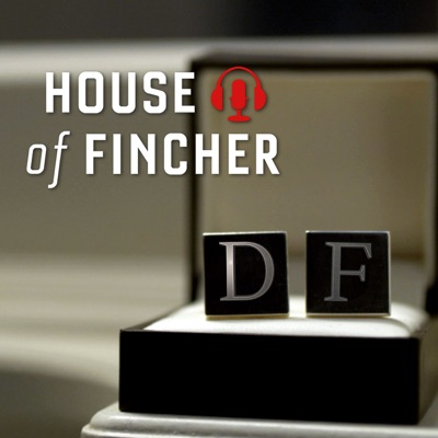 House of Fincher