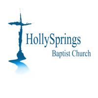 Holly Springs Baptist Church podcast
