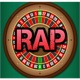 Rap Roulette
