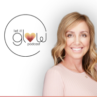 Let It Glow Podcast with Jennifer Nielson podcast