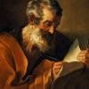 """""""馬可福音"""",講章是mp3的形式,歡迎收聽!! Gospel of Mark (劉氏廣播及發行: 廣播及發行與基督"""