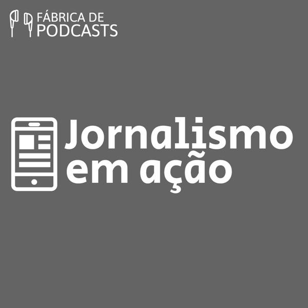 Jornalismo em Ação