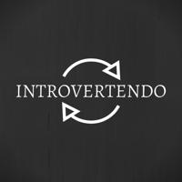 Introvertendo podcast