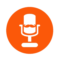 Radio Trondheim podcast