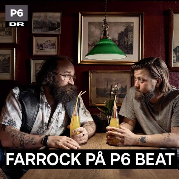 Farrock på P6 BEAT