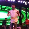 Hindi Business Podcast