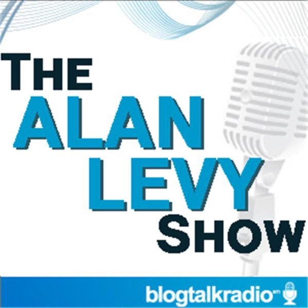 The Alan Levy Show