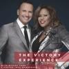 The Victory Experience w/ Bishop John & Pastor Isha