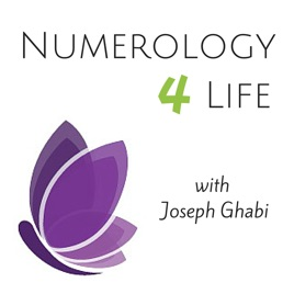 Numerology 4 Life | Self-Help | Inspiration | Motivation: Ep19