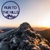 Run to the Hills artwork