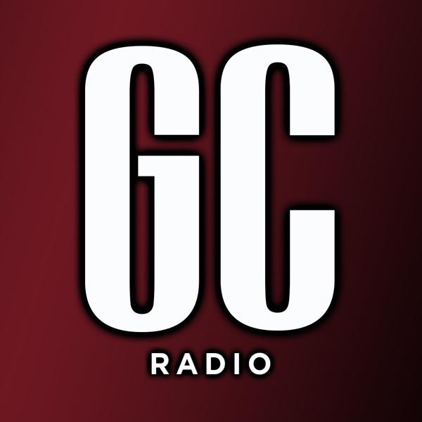 Gamecock Central Radio
