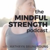 Mindful Strength artwork
