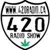 420 Radio Show