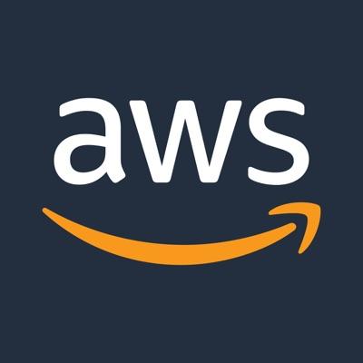AWS Podcast | Podbay