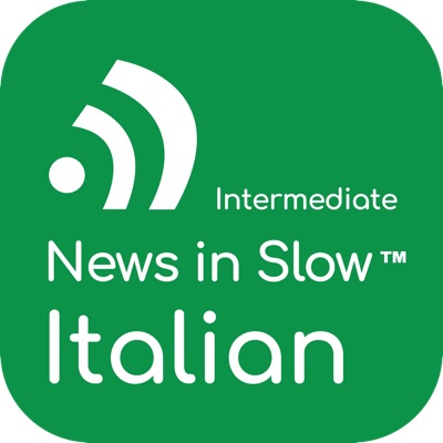 Italian Podcast