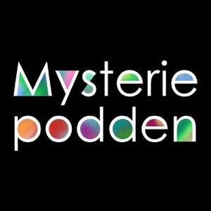 Mysteriepodden