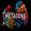 Metatone Podcast by B.Acosta artwork