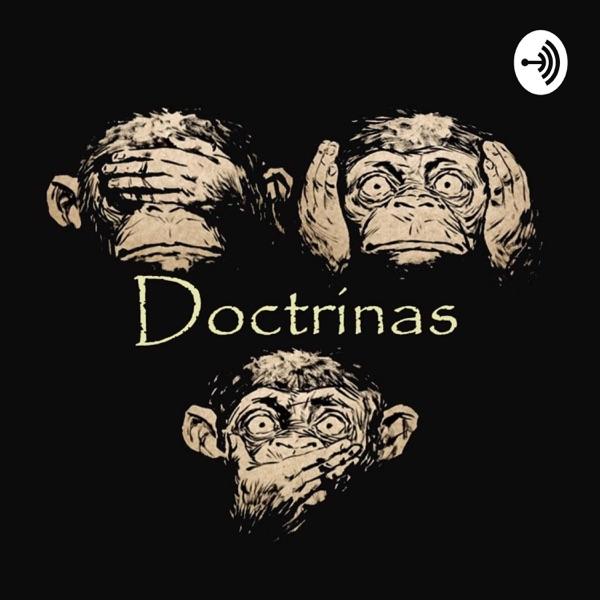 Doctrinas