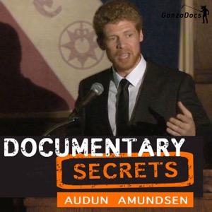 Documentary Secrets by GonzoDocs