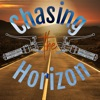 Chasing the Horizon - Motorcycles and the Motorcycle Industry In Depth artwork