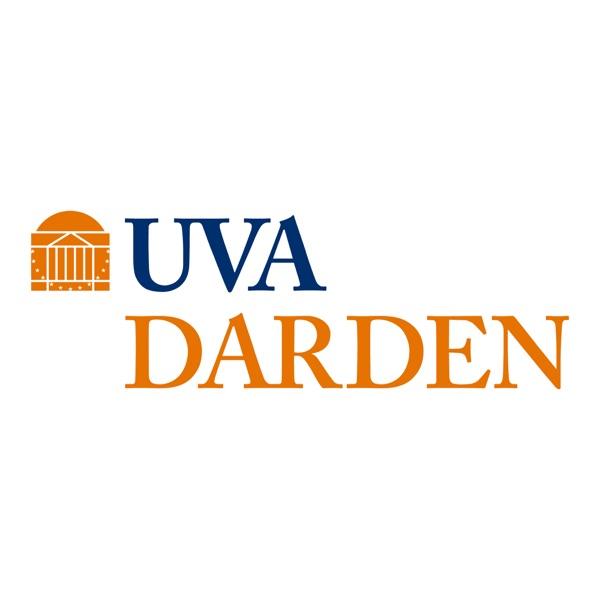 UVA Darden Podcasts