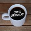 Coffee Sprudgecast artwork