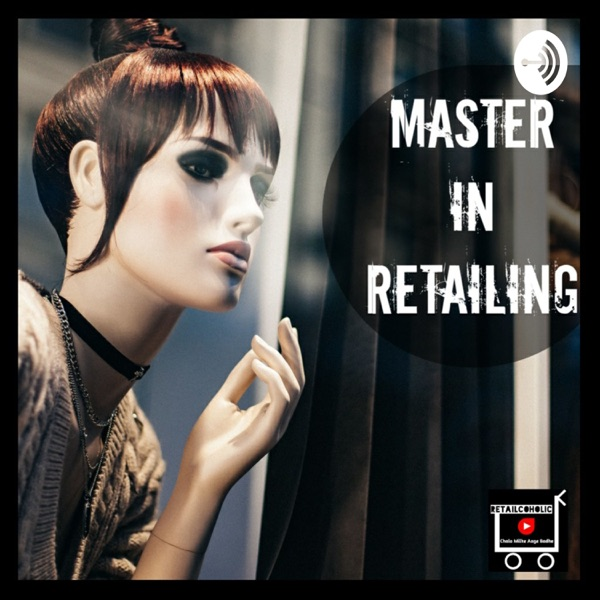 Retailcoholic | Master The Retailing in Hindi