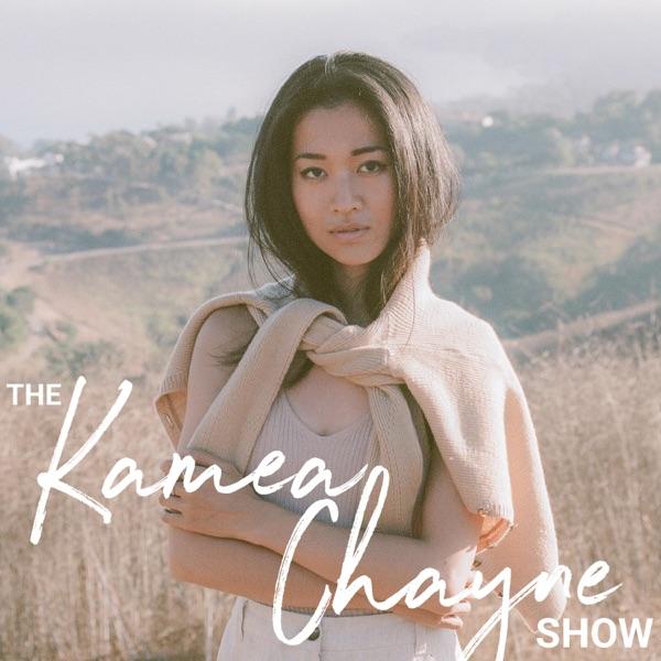 The Kamea Chayne Show
